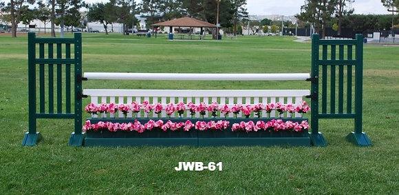 Jump Combination JWB-61