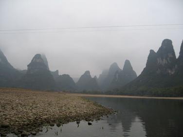 yangshuo 119.jpg