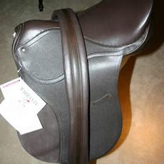 Quality bulk leather tack