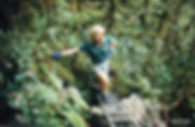 Mountain climbing Borneo.jpg