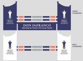 defranco_design.jpg