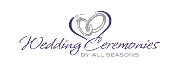 Officiant Logo.PNG