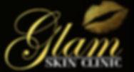 Glam Skin Clinic N.Ireland Logo