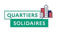 logo_quartiers_solidaires.jpg