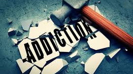 Addictions 103 – 6 Steps towards Addiction Recovery