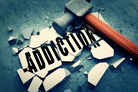 Addictions 103 – Recovery