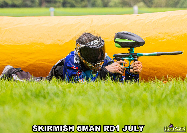 7 Skirmish July copy.jpg