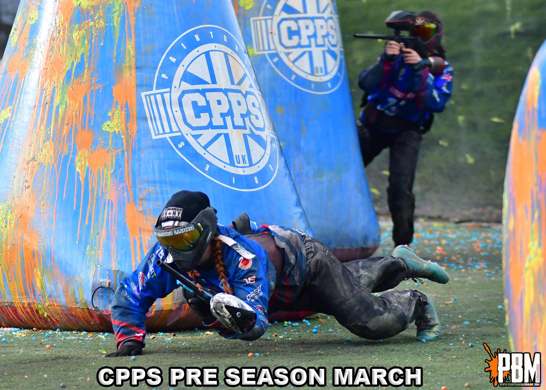 3 CPPS Pre Season 6 copy.jpg