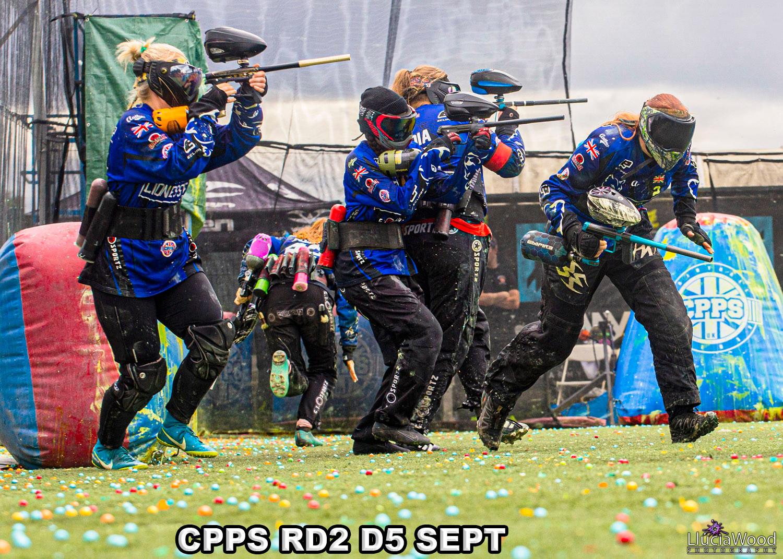 9 CPPS Rd2 D5 5 copy.jpg