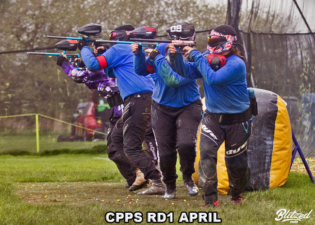 Rd1 CPPS 7.jpg
