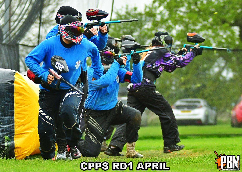 Rd1 CPPS 6.jpg