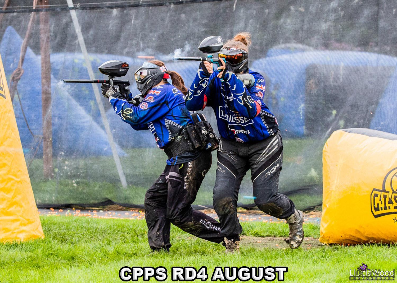 Rd4 CPPS 3.jpg