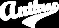 630-6300233_anthrax-sportswear-anthrax-p