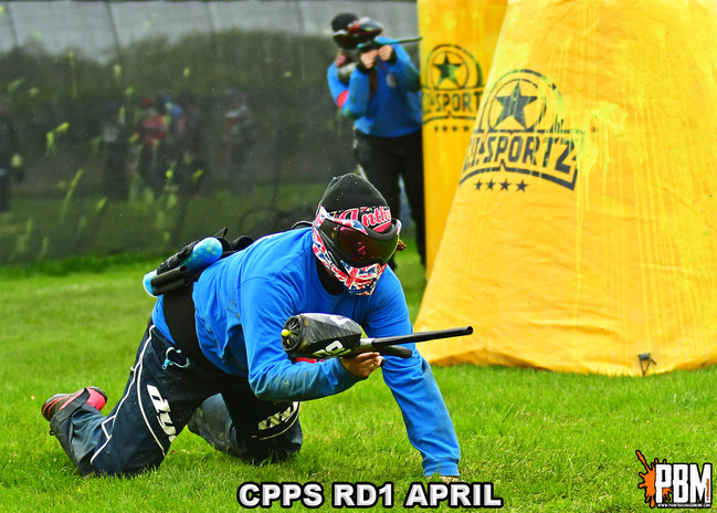 Rd1 CPPS 2.jpg