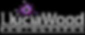 LW White Logo.png