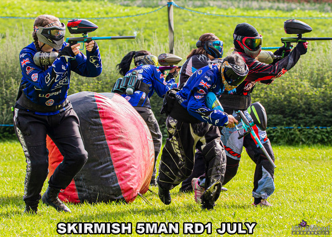 7 Skirmish 5man rd1 July 3 copy.jpg