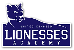 Lionesses academy.png