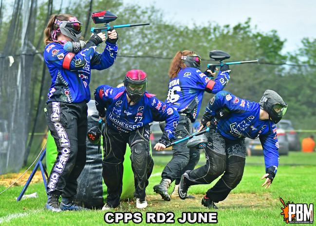 Rd2 CPPS 2.jpg