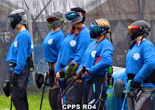 Rd4 CPPS 2.jpg