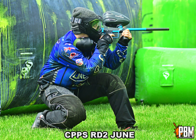 Rd2 CPPS 3.jpg