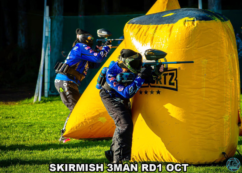 X Skirmish 3man rd1 3.jpg