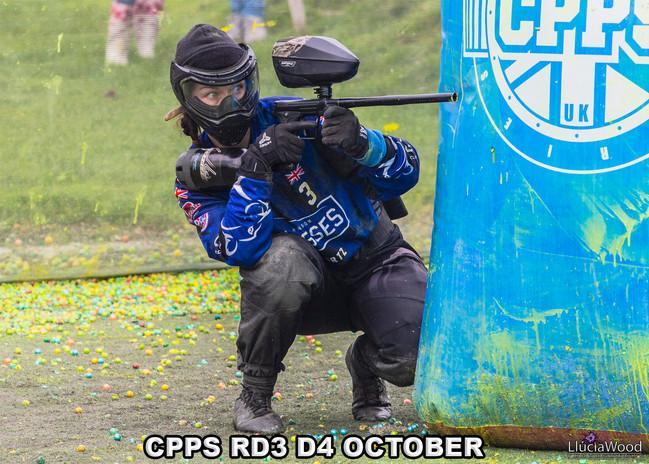 10 CPPS Rd3 D4 4 copy.jpg