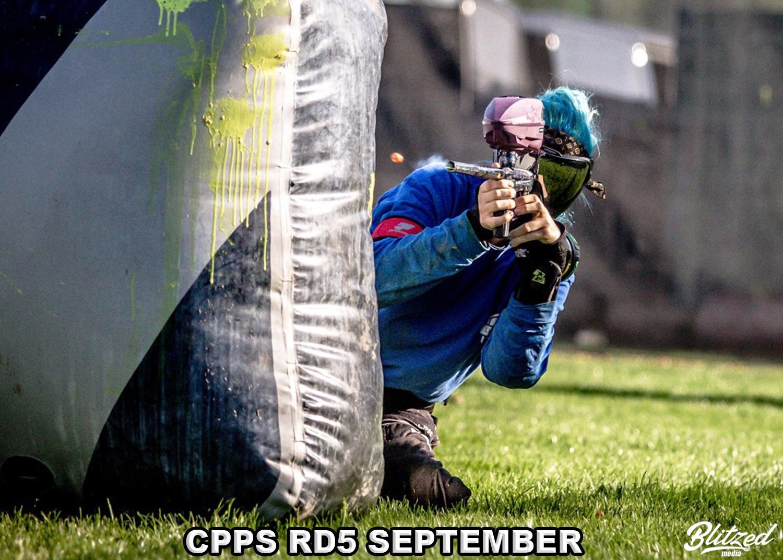 Rd5 CPPS 3.jpg