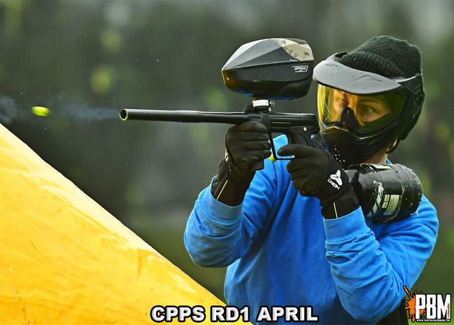 Rd1 CPPS 5.jpg