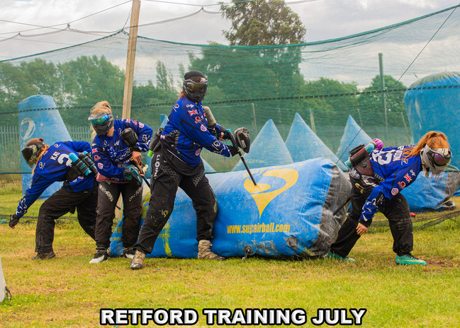7 Retford Training July 2 copy.jpg