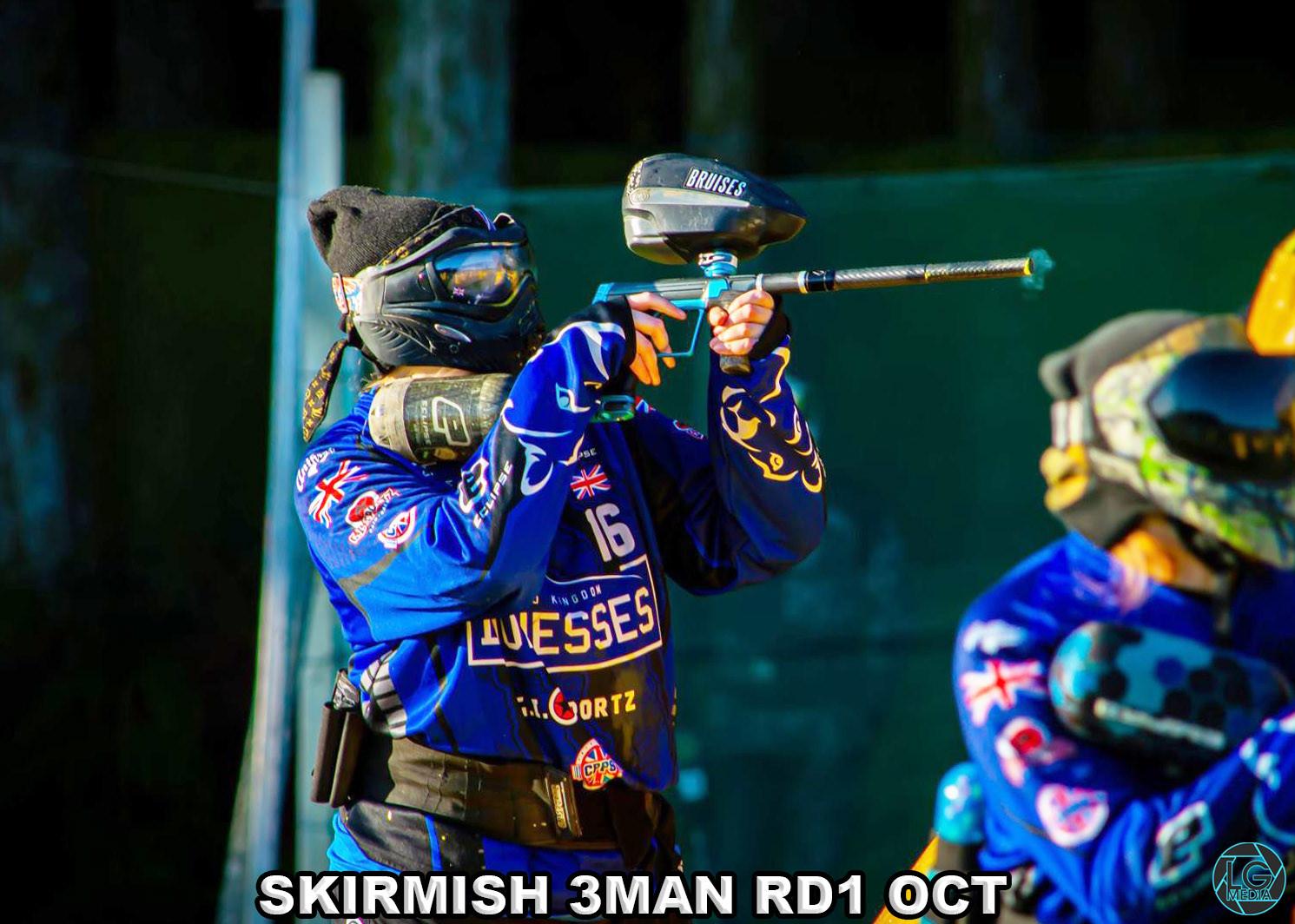 X Skirmish 3man Rd2.jpg