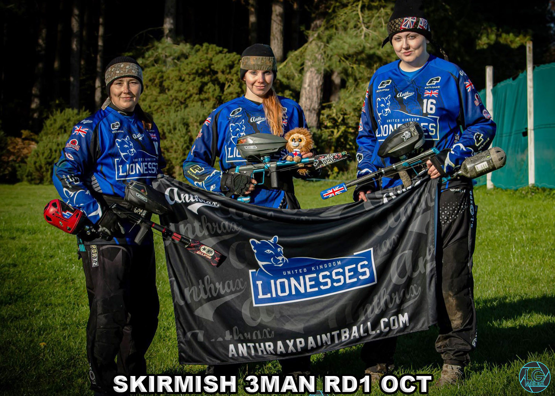 X Skirmish 3man rd1 2.jpg