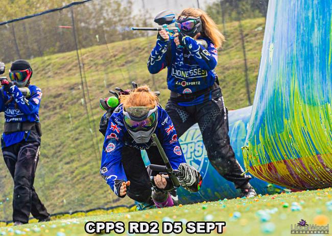 9 CPPS Rd2 D5 3.jpg