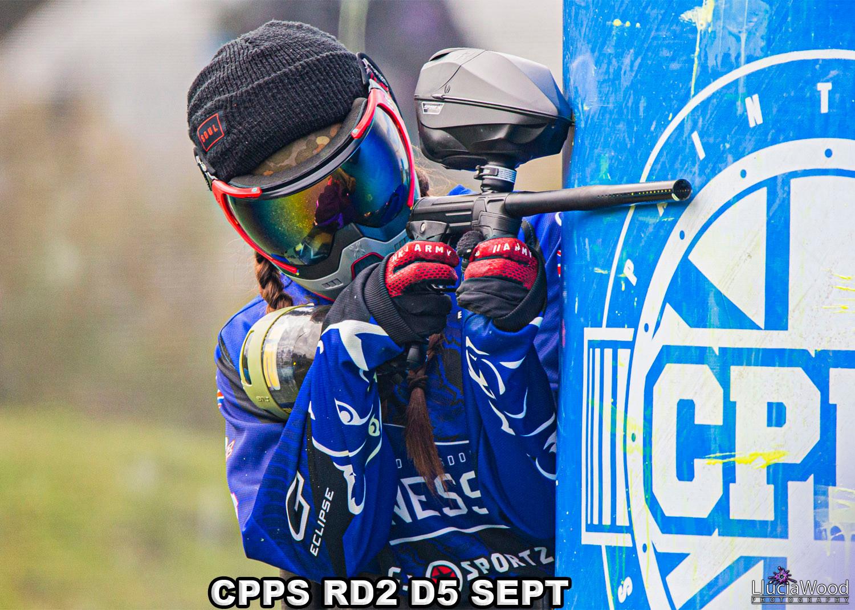 9 CPPS Rd2 D5 2 copy.jpg