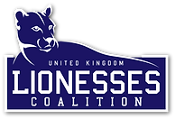 LIONESSES COALITION.png