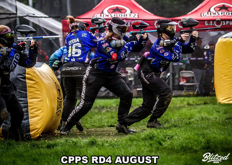 Rd4 CPPS.jpg