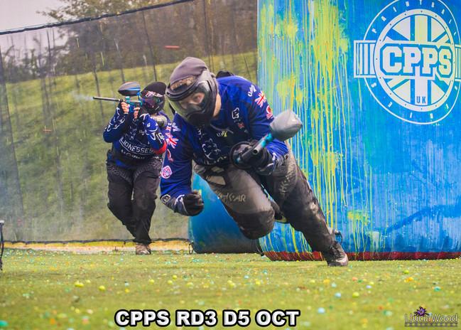 10 CPPS Rd3 D5 copy.jpg