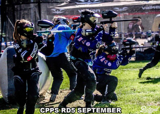 Rd5 CPPS 2.jpg