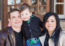 Jen Family 2014-1.jpg