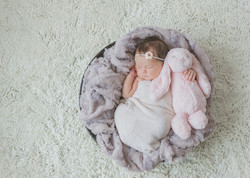 Olsen Newborn-16