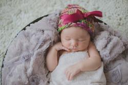 Olsen Newborn-7