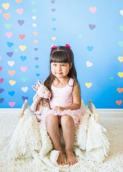 Childrens Mini Shoot-1-2.jpg