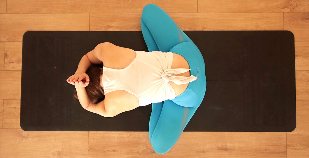 yoga mats for sale at our studio in Clifton Bristol