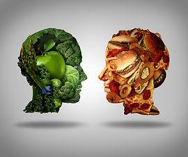 foodhead2.jpg