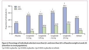 Liraglutide Study.png