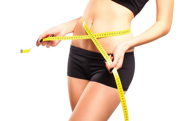 Weight Loss   Slim Transformation   Skinny Jab Flab Jab ...