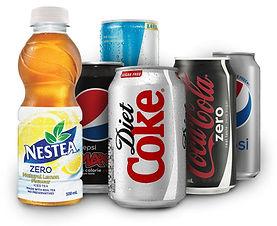 diet drinks.jpg