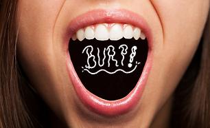 burping-and-belching-1024x623.png
