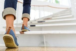 stepping.jpg