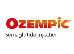 ozempic