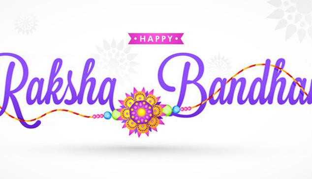 Rakshha Bhandan Post.jpg